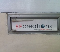 Sf Creations Pte Ltd Photos