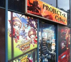 Project.k Pte Ltd Photos