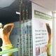 Aromatherapy Clinic & Spa (Grandlink Square)