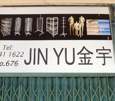 Jin Yu Trading Pte Ltd Photos