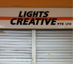 Lights Creative Pte Ltd Photos