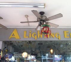 A Lighting Enterprise Photos