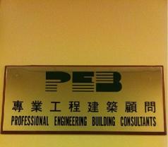 Professional Building Consultants Photos