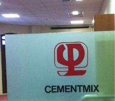 Cementmix Pte Ltd Photos