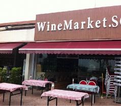 WineMarket.SG Photos