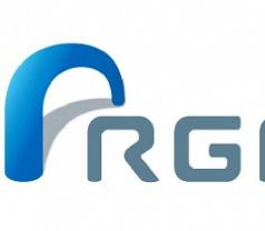 Rgf Hr Agent Singapore Pte Ltd Photos