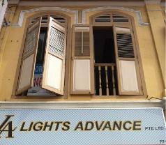 Lights Advance Pte Ltd Photos
