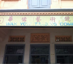 Wah Yow Trading Co. Photos