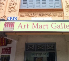 Art Mart Gallery Pte Ltd Photos
