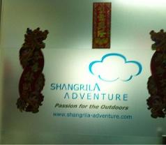 Shangrila Adventure Photos