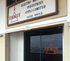 Electro Mechanical Industries Pte Ltd Photos