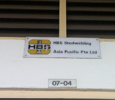 Hbs Studwelding Asia Pacific Pte Ltd Photos