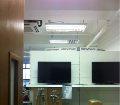 F & B Equipment (S) Pte Ltd Photos