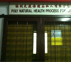 Poly Natural Health Process Pte Ltd Photos