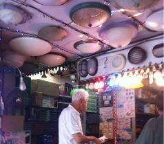 Yong Wah Radio & Electrical Service Photos