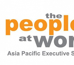 The People At Work Pte Ltd Photos