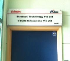 Scientec Technology Pte Ltd Photos