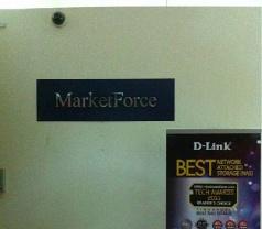 Market Force Integrated Pte Ltd Photos