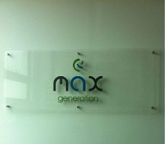 Max Generation Pte Ltd Photos