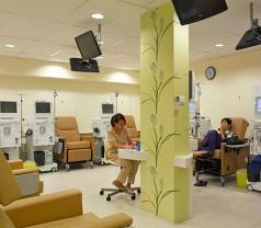 Asia Kidney Dialysis Centre Photos