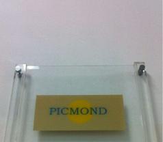 Picmond Pte Ltd Photos