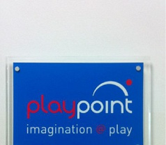 Playpoint (S) Pte Ltd Photos