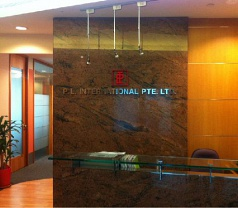 P. L. International Pte Ltd Photos