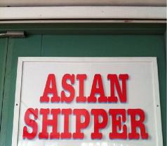 Asian Shipper Publications Pte Ltd Photos