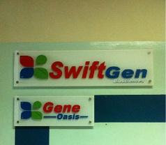 Gene Oasis Pte Ltd Photos