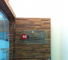 Red Technologies (S) Pte Ltd Photos