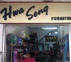Hwa Seng Furniture Pte Ltd Photos