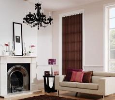 Azora Curtain, Lighting, Studio Pte Ltd Photos