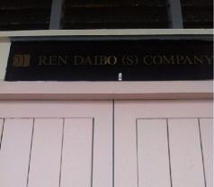 Ren Daibo Singapore Co. Photos