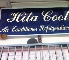 Hita-cool Air-conditioner Refrigeration Co. Photos
