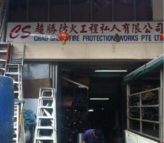 Chao Sheng Fire Protection Works Pte Ltd Photos