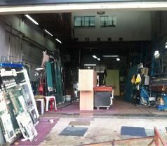 Tat Weng Glass Merchant Photos