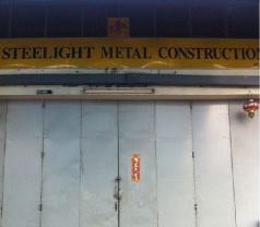 Steelight Metal Construction Photos