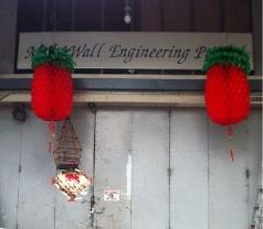 Multi Wall Engineering Pte Ltd Photos