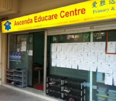 Ascenda Educare Centre Photos