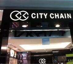 City Chain Stores (S) Pte Ltd Photos