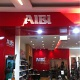 Aibi International Pte Ltd (Changi City Point)