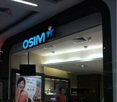 OSIM Photos