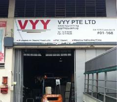 Vyy Pte Ltd Photos
