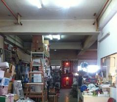Eighteen Electrical Supplies LLP Photos