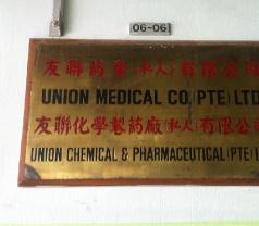Union Medical Co. Pte Ltd Photos