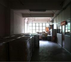 Sinyu Pte Ltd Photos