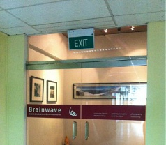 Brainwave Design Co. Pte Ltd Photos