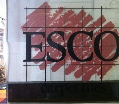 Esco Carpets Pte Ltd Photos