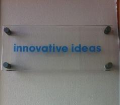 Innovative Ideas Pte Ltd Photos