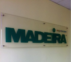 Madeira Asia Pte Ltd Photos
